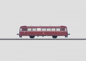 41980 Vagn för rälsbuss DB