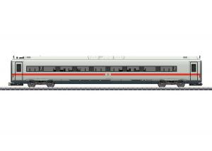 Märklin 43725 Utbyggnadsvagn för ICE 4 Nyhet 2020 Förboka ditt exemplar