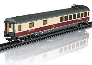 Märklin 43894 Restaurangvagn ( DB ) type WRümz 135 Nyhet 2021 Förboka ditt exemplar
