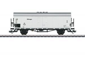 Märklin 46171 Kylvagn DB Type Tnoms 35 Nyhet 2020 Förboka ditt exemplar