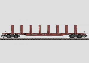 4771 Stolpvagn DB
