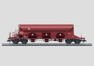 Märklin 48102 Självlossande vagn  ( DB AG ) type Facns 133 Nyhet 2021 Förboka ditt exemplar
