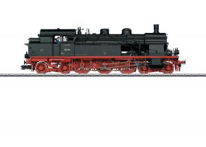 Märklin 55072 Ånglok class 78 German State Railroad Company (DRG)