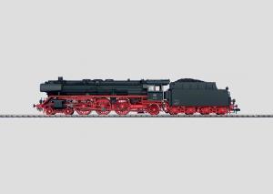 55900 Ånglok BR 01 DB Insider modell