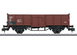 Märklin 58225 Gondola godsvagn Type E 040 DB