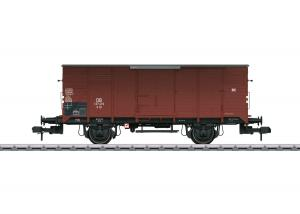Märklin 58942 Godsvagn Type G 10 Boxcar