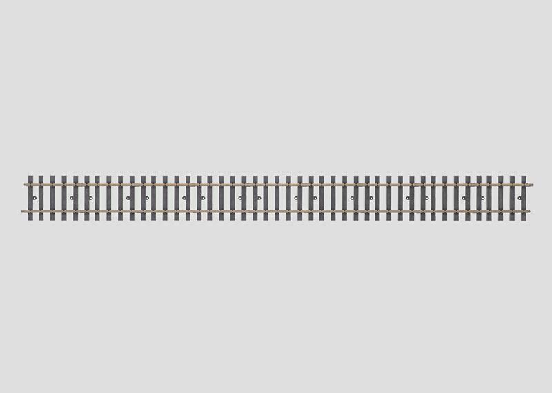 59061 10 x Rak skena 900mm