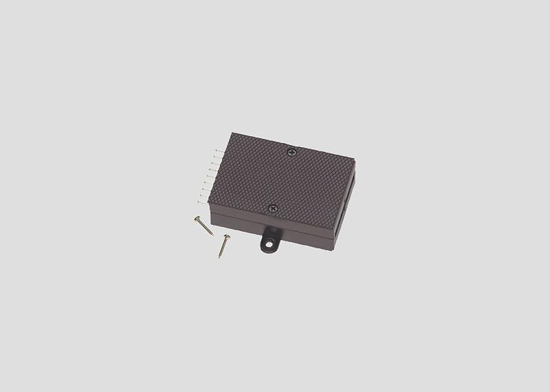 59080 Dekoder för växelmotor 59079
