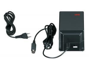 Märklin 60041 Transformator Switched Mode Power Pack 230V 50/60 VA Ny variant