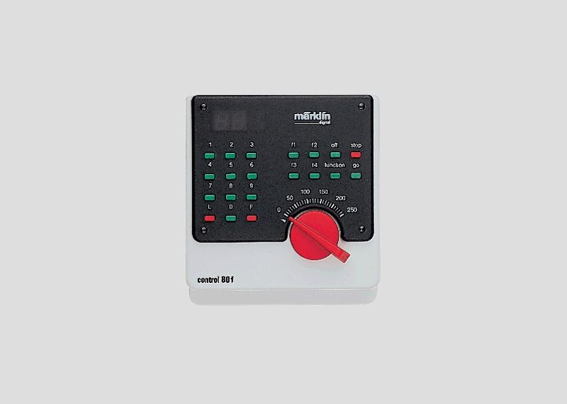 6036 Control 80 f