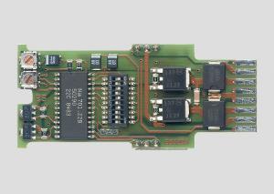 60955 Maxi-Decoder
