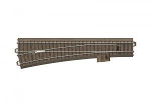 Trix 62711 Slank vänster växel