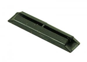 Trix 66539 Plastic Insulating Rail Joiner