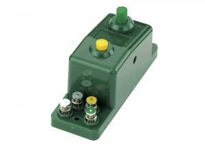 Trix 66595 Ställpult för signaler, växlar, avkopplingsskena 1 anslutning