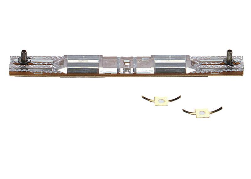 Trix 66708 Vagnsbelysning