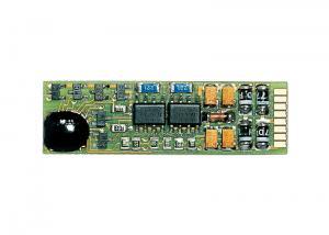 Trix 66832 Dekoder 1,800 milliamps