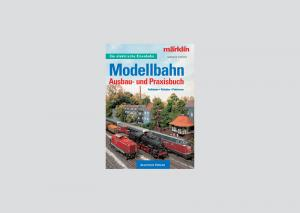 7480 Book of Model Railroading Practices