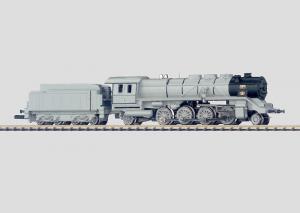 88091 Ånglok class P 10 KPEV Insider modell