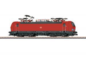 Märklin 88231 Ellok (DB AG) class 193 Nyhet 2020 Förboka ditt exemplar
