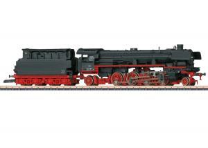 Märklin 88276 Ånglok ( DB ) class 042 Nyhet 2021 Förboka ditt exemplar