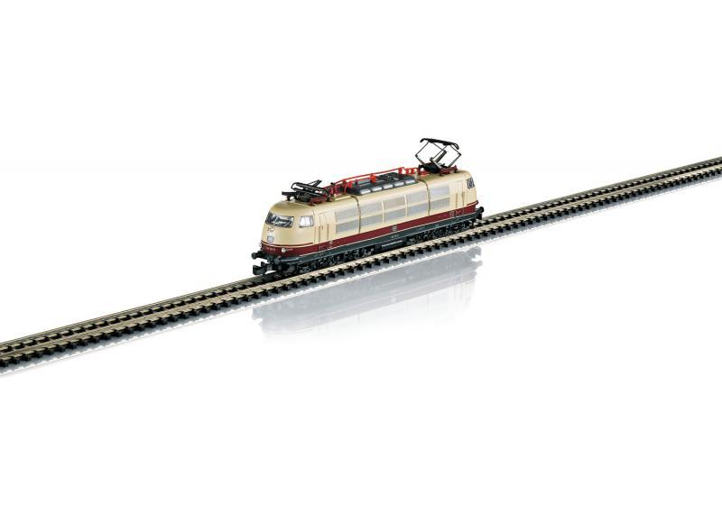 Märklin 88544 Ellok DB Class 103.1