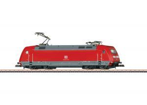 Märklin 88674 BR 101 DB AG