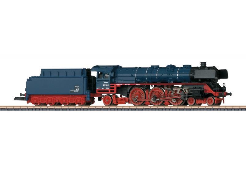 Märklin 88856 Ånglok DB Class 03.10 Nyhet 2020 Förboka ditt exemplar