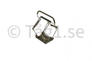 Märklin Typ 4.1 Strömavtagare / Pantograph H0 till Bla. DL 800 etc från år 1947 - 1950