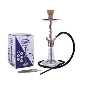 """Al Malik Nador """"Purple"""" 20CM"""