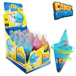 Sweetmania XXL Roll Gum 12-p