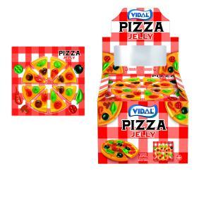 Ocean Jelly 11-p