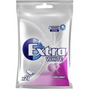 Vidal Dulcitar Rainbow 100g Bags 14-p