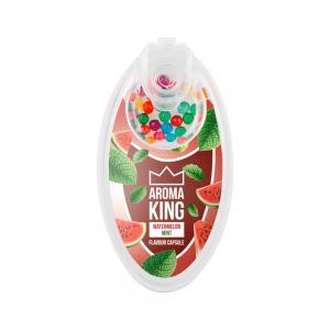 """Aroma King Oval """"Watermelon Mint"""" 20x100-p"""