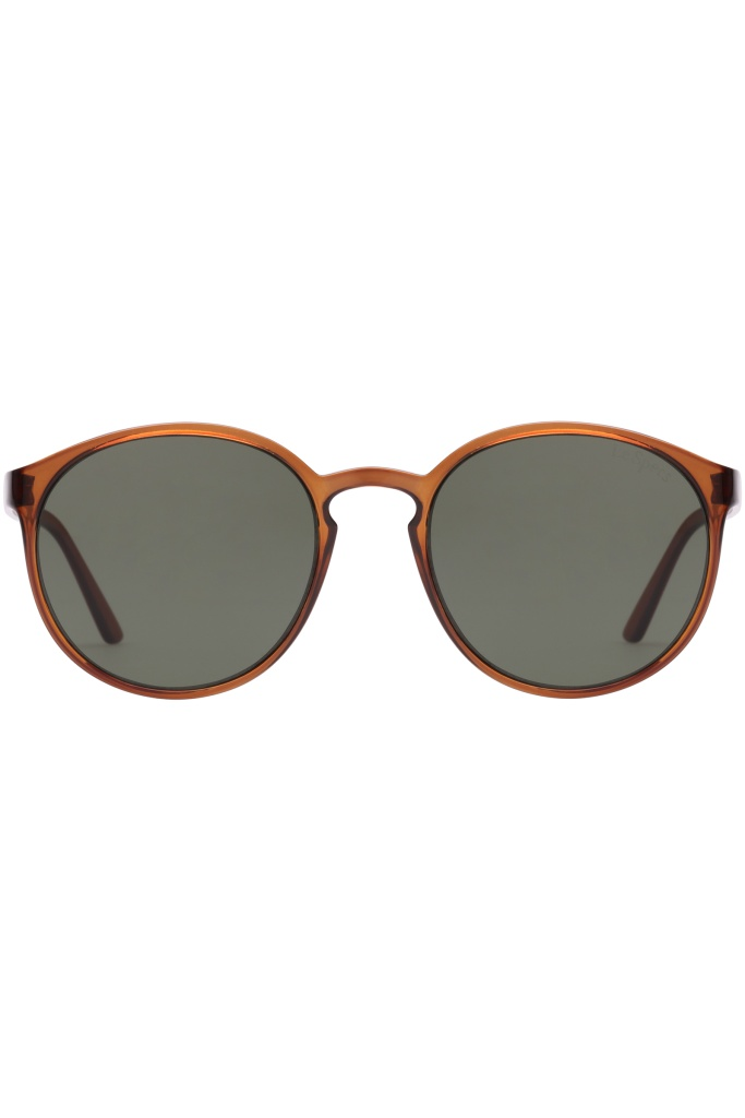 Swizzle 2434 Frosted Stone Le Specs