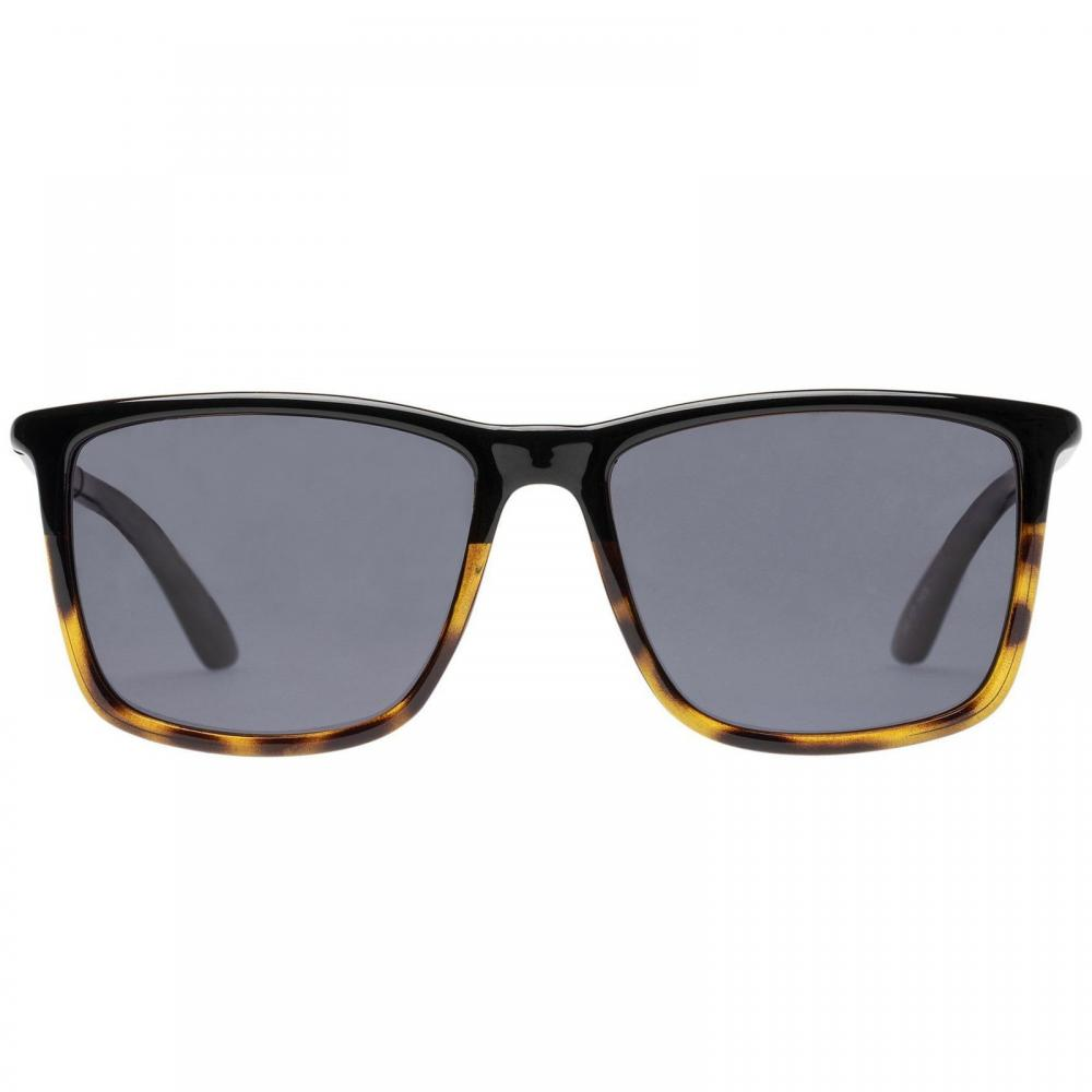 Tweedledum 2501 Polarized