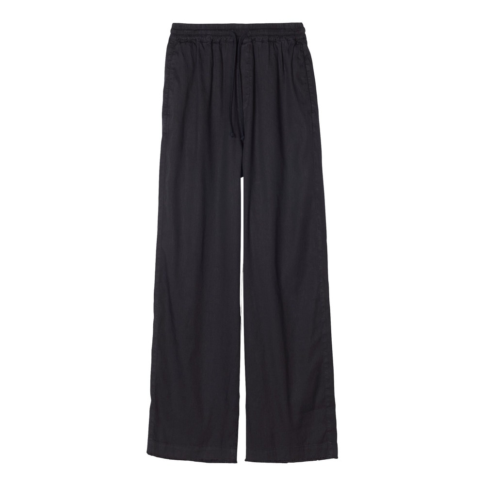 Hayley Trouser Black