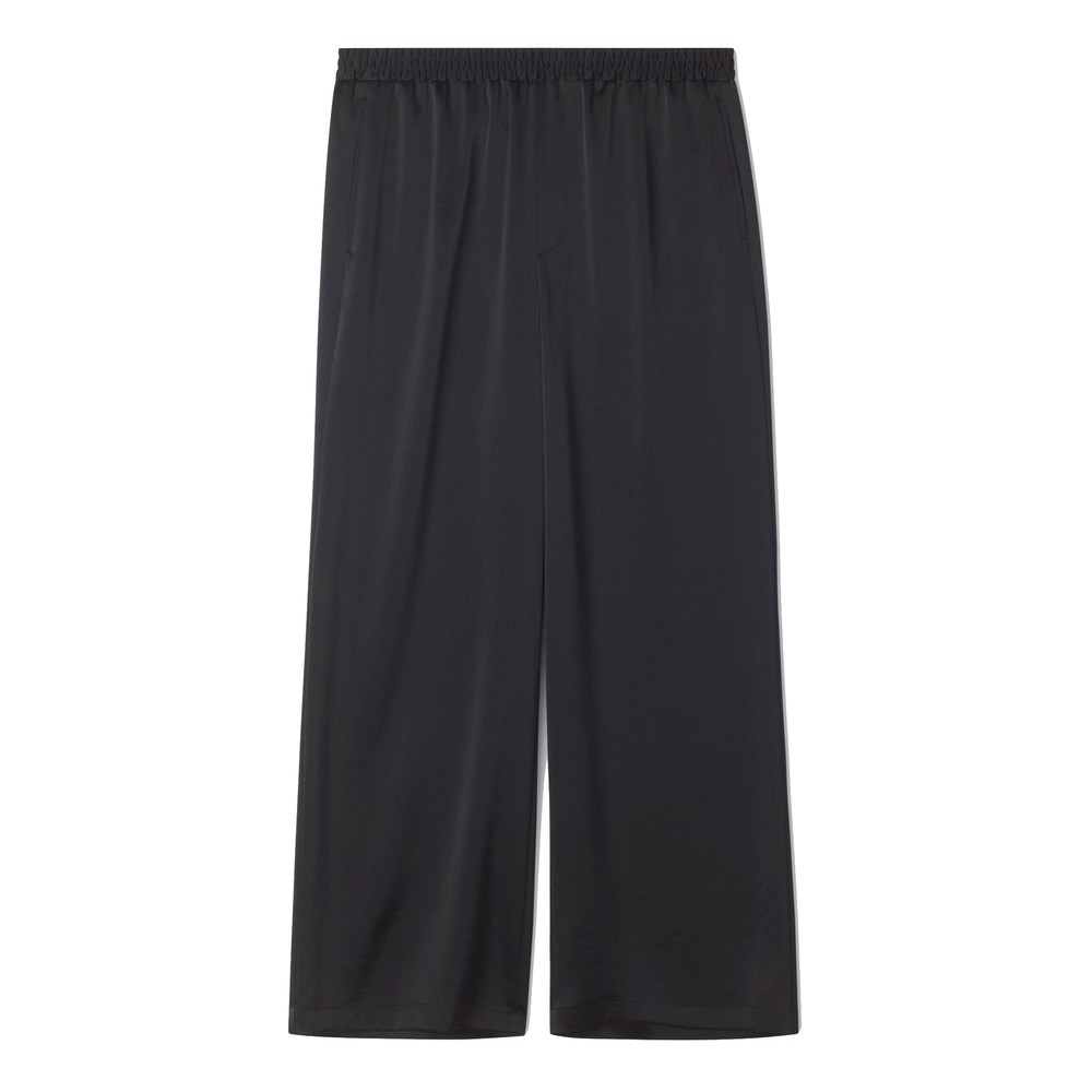 Kimberley Trouser Black