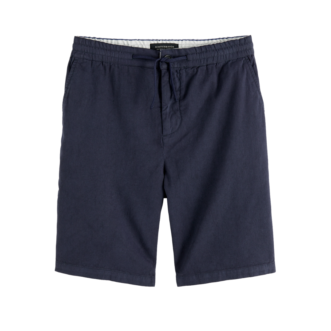 Beach Shorts Navy