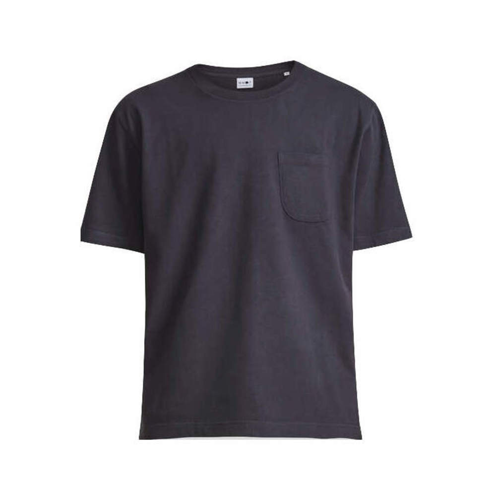 Dylan Tee 3263 Navy