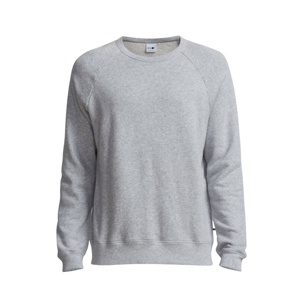 Robin Sweatshirt 3444 Grey