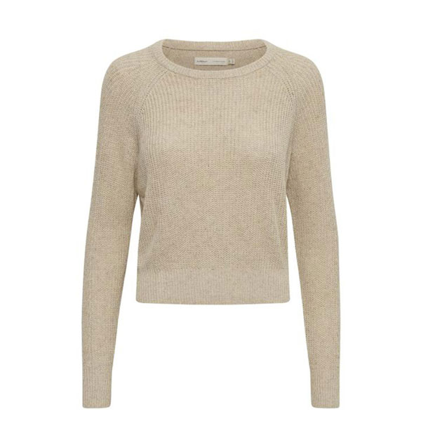 Disa Pullover