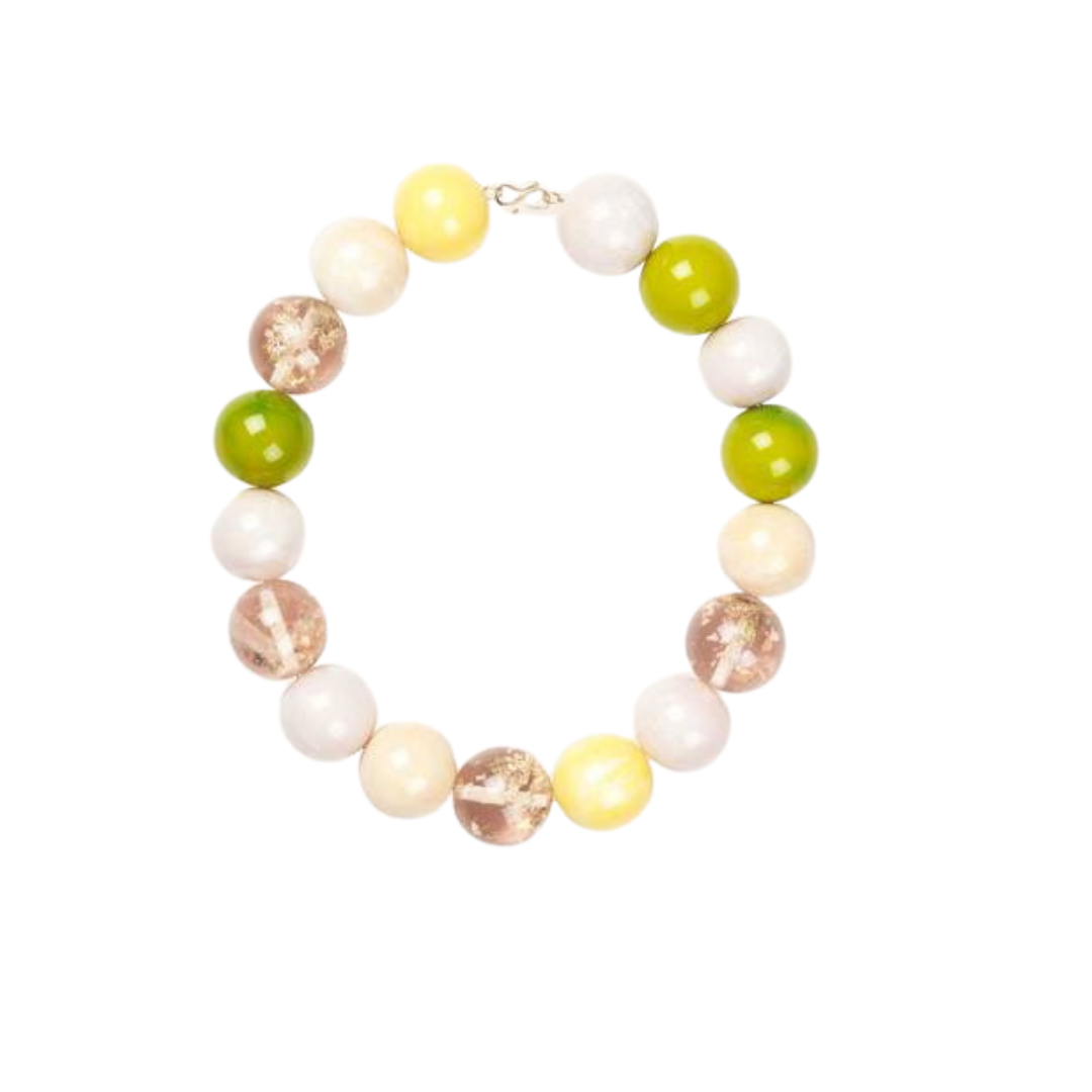 Dorty Necklace