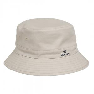 Bucket Hat Putty
