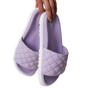 Quilted Slip-in Nabuc Lavender CPH710