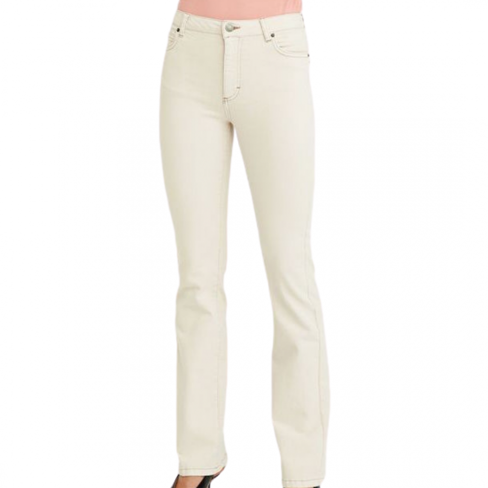 Naomi Jeans Moonbeam