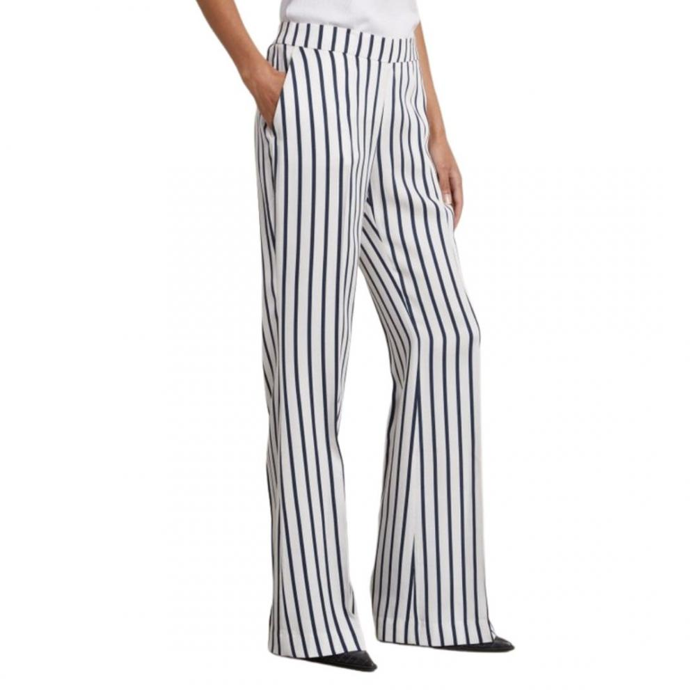 Ron Pants Stripe