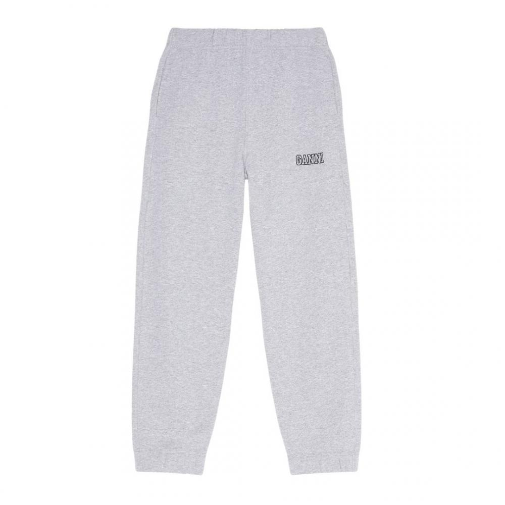 Sweatpants Paloma Melange