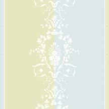 K&C - Wedding Fancy Motif