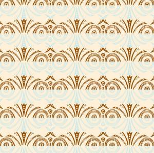 LDD - Stripe Ivory