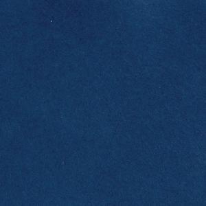 B - Slät Cardstock Blue Note